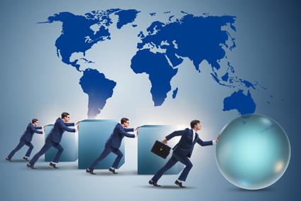 İnsan Kaynakları Yönetimlerinin Performans Yönetimine Katkısı Nasıl Olmalıdır?